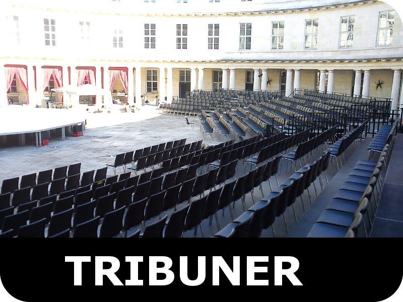 TRIBUNER_TEKST